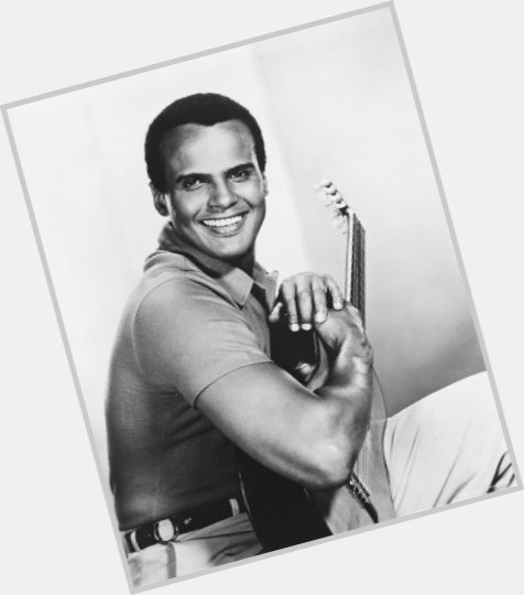 harry belafonte children 1.jpg