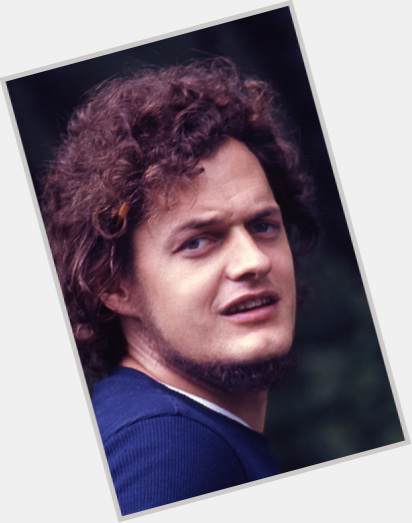 Harry Chapin | Official Site for Man Crush Monday #MCM ...