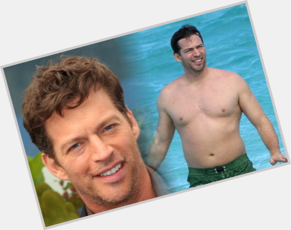 Harry Connick Jr Official Site For Man Crush Monday Mcm