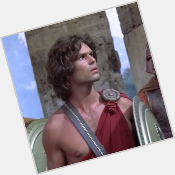 harry hamlin clash of the titans 11.jpg