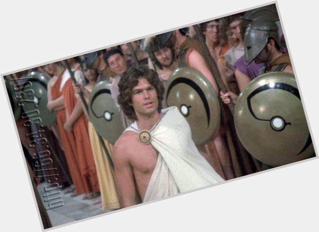 harry hamlin clash of the titans 8.jpg
