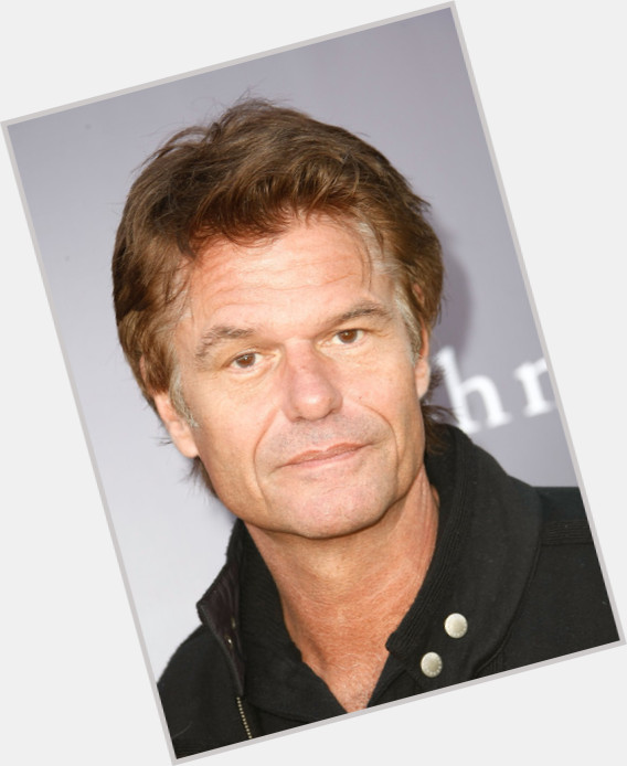 harry hamlin mad men 1.jpg