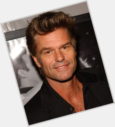 harry hamlin movies 0.jpg