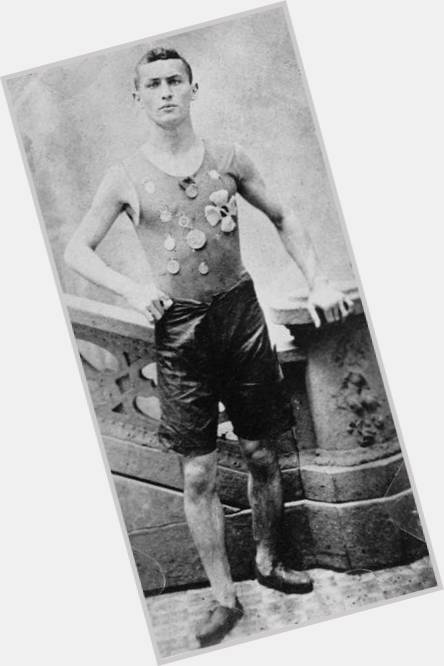 Harry Houdini Official Site For Man Crush Monday Mcm