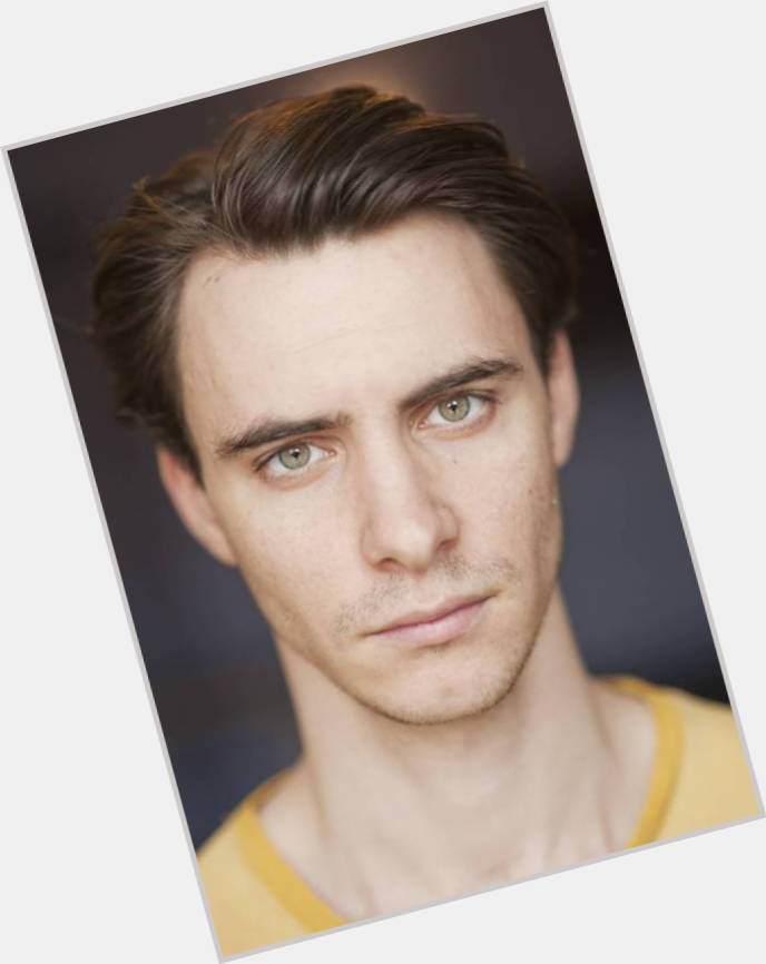Harry Lloyd | Official Site for Man Crush Monday #MCM ...