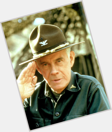 Harry Morgan Official Site For Man Crush Monday Mcm Woman Crush Wednesday Wcw