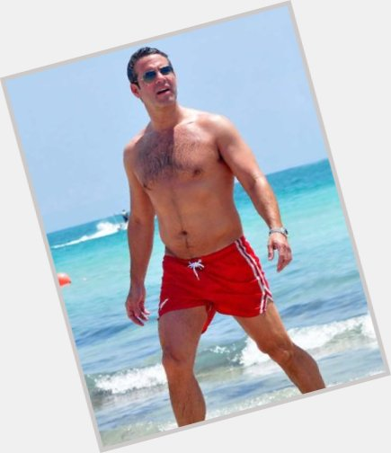 Andy Mauer Official Site For Man Crush Monday Mcm Woman Crush Wednesday Wcw