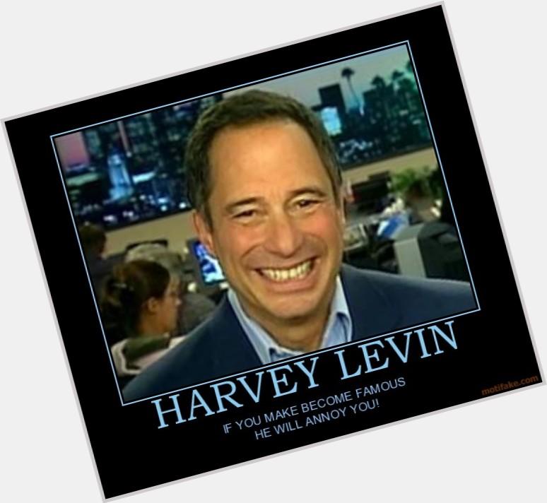 Is harvey levin gay