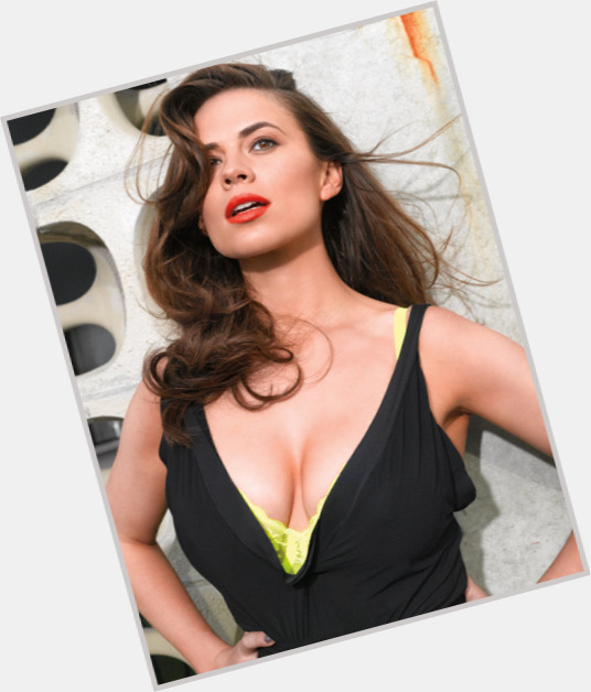 hayley atwell esquire 9.jpg