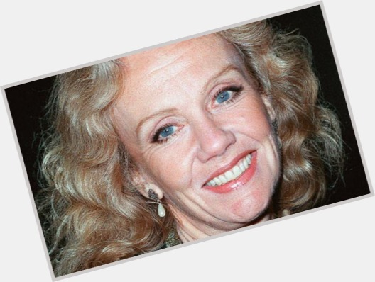 hayley mills new hairstyles 1.jpg
