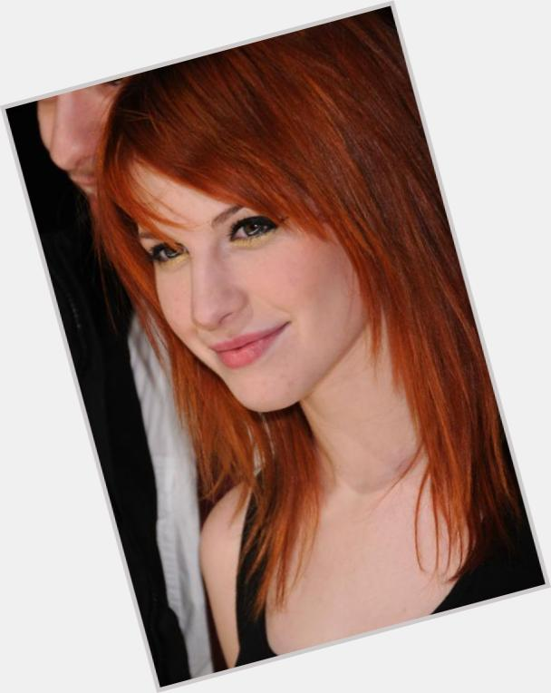 hayley williams new hairstyles 0.jpg