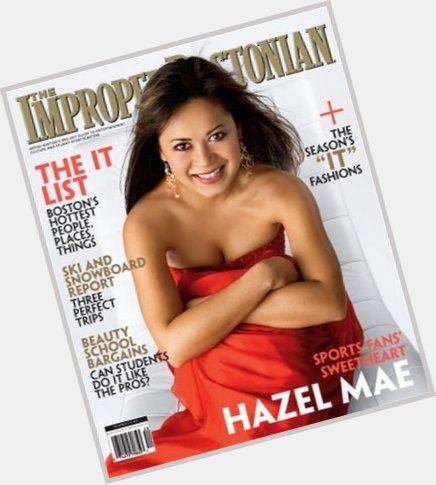Hazel Mae Official Site For Woman Crush Wednesday Wcw