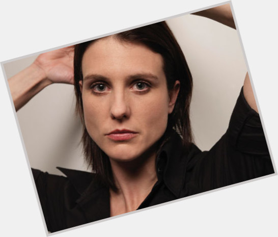Heather Peace | Official Site for Woman Crush Wednesday #WCW