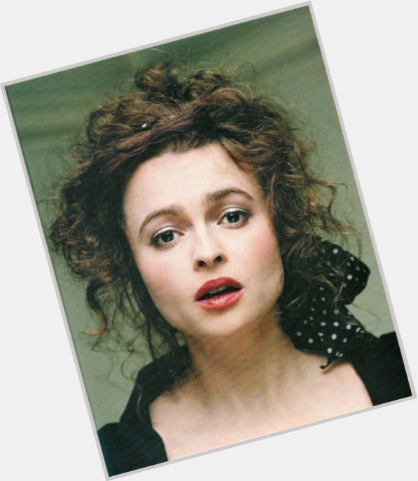 helena bonham carter and tim burton 1.jpg