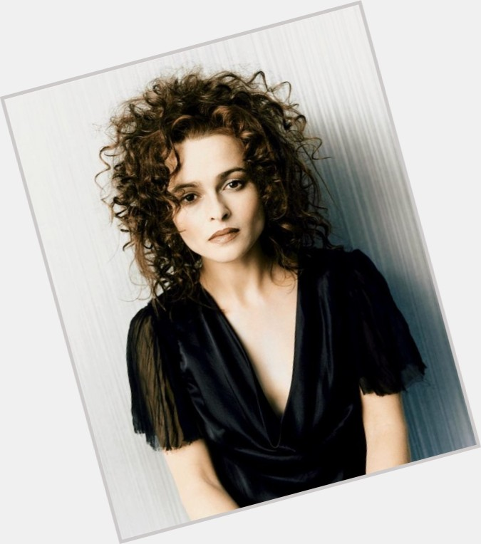 helena bonham carter movies 0.jpg