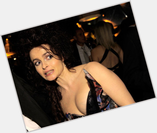 helena bonham carter movies 10.jpg
