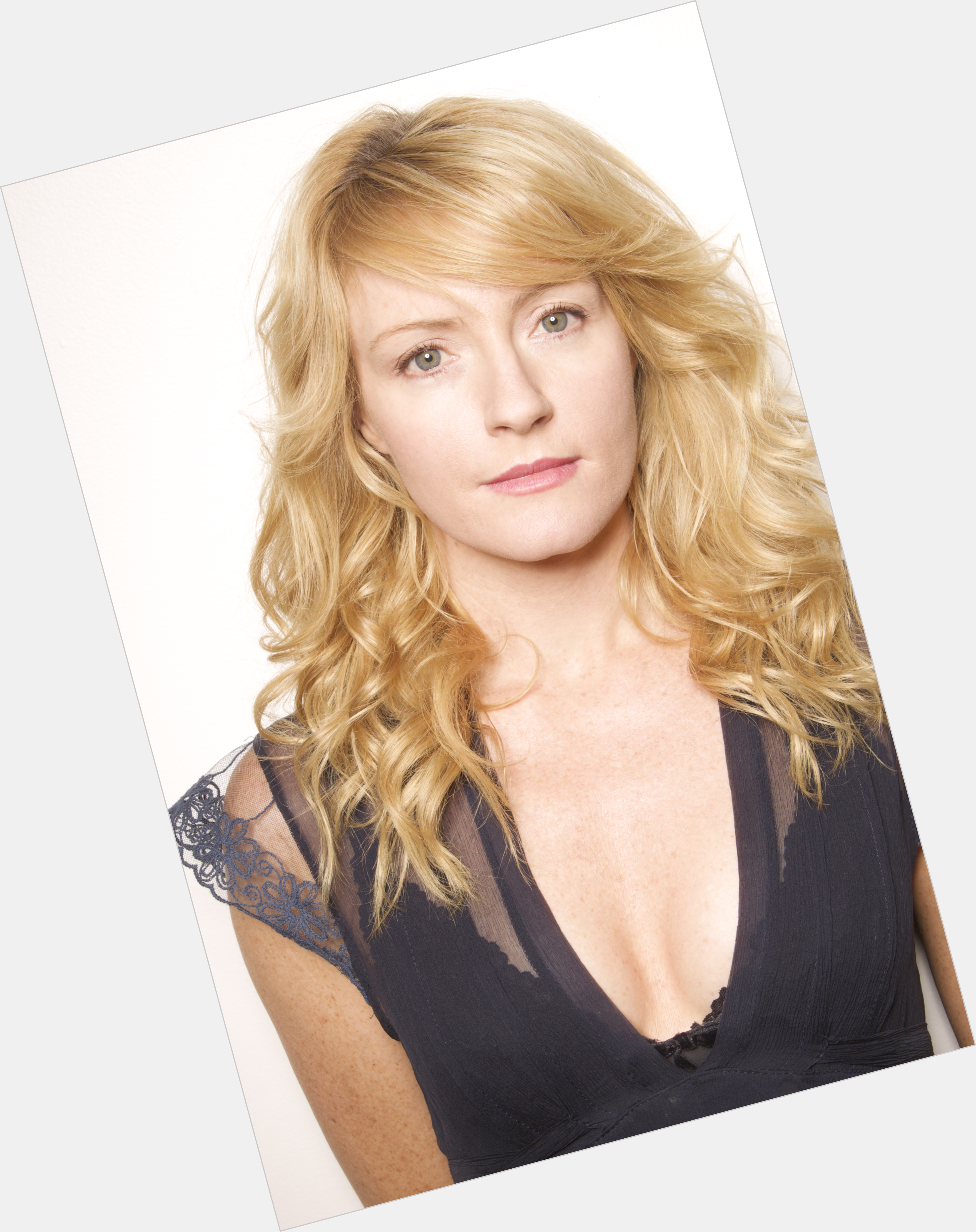 Helene Joy Official Site For Woman Crush Wednesday Wcw