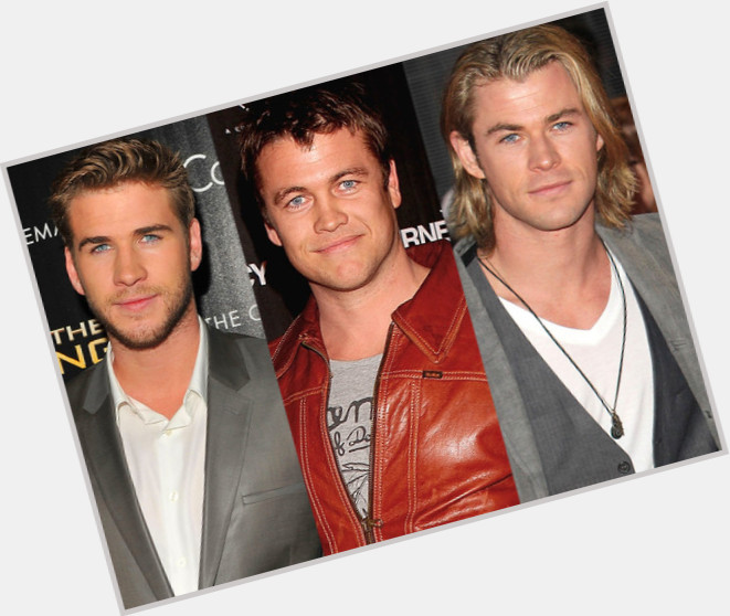 hemsworth parents 0.jpg