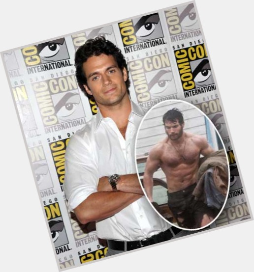 henry cavill girlfriend 6.jpg
