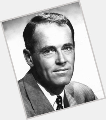 Henry Fonda | Official Site for Man Crush Monday #MCM ...