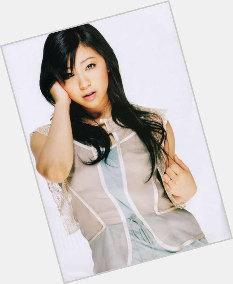 hikaru utada official site for woman crush wednesday wcw