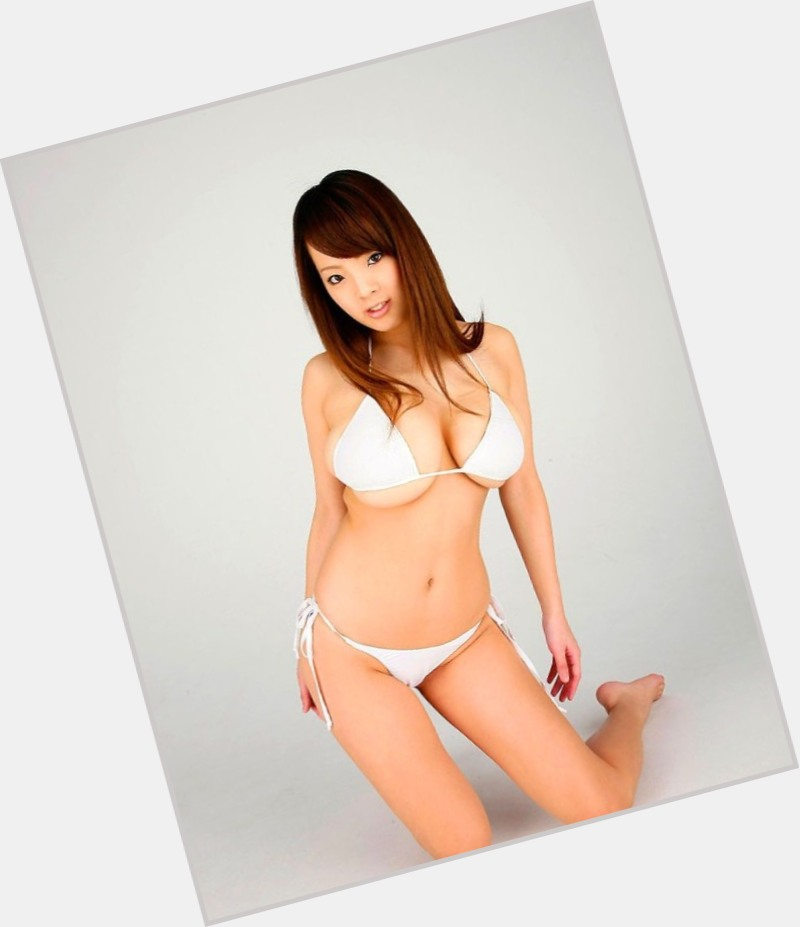 Hitomi Tanaka Official Site For Woman Crush Wednesday Wcw