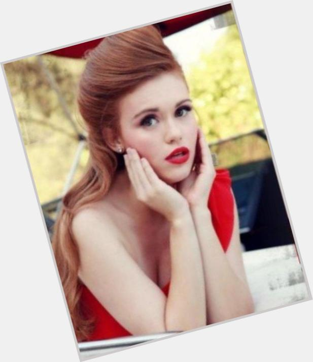 holland roden boyfriend 4.jpg