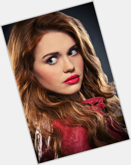 holland roden teen wolf 6.jpg