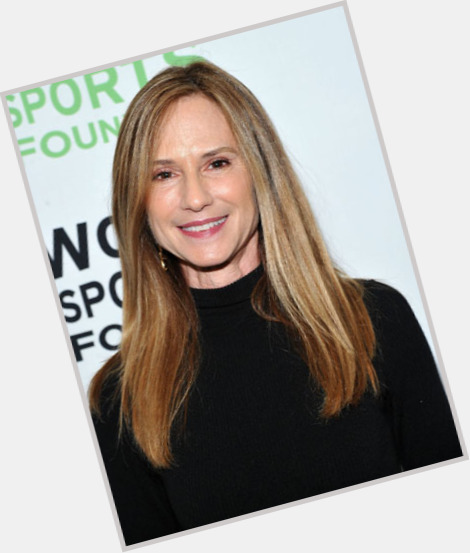 holly hunter new hairstyles 1.jpg