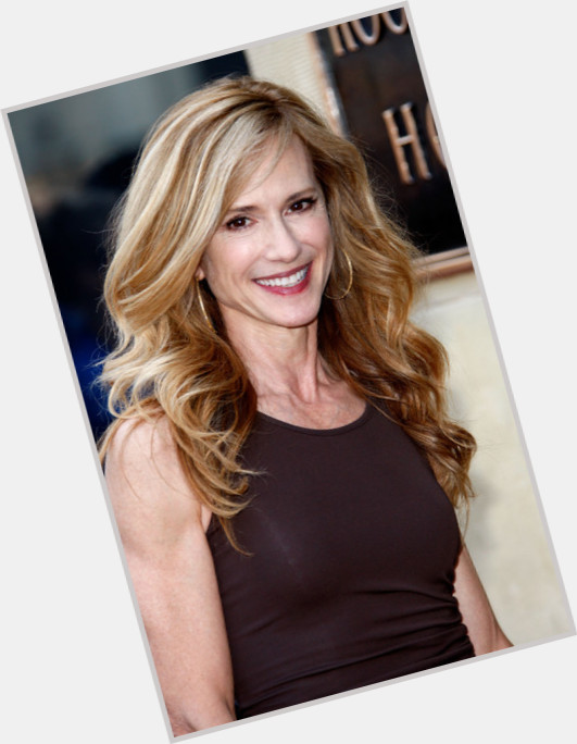 holly hunter new hairstyles 7.jpg