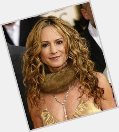holly hunter top of the lake 9.jpg