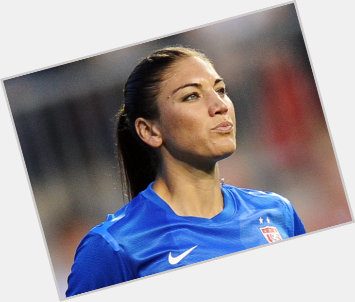 hope solo body issue 0.jpg