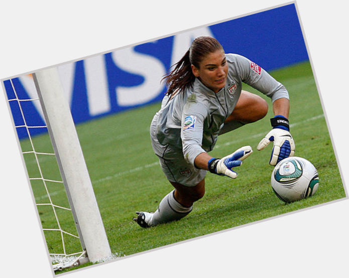 hope solo saves 1.jpg