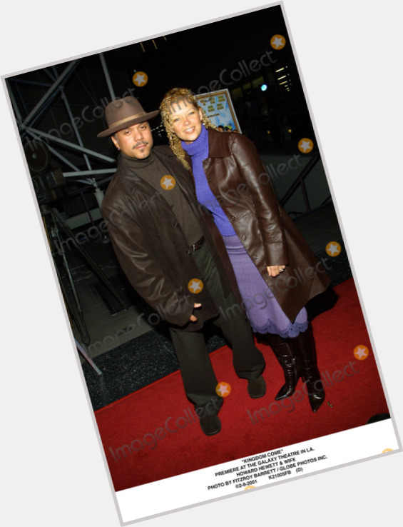 hewett black women dating site Posts about howard hewett written by admin  the terminated challenge is  public record via the ttab website for any avoidance of doubt  it's no secret  that black women are generally the most marginalized, disrespected  are  doing what they were told by dick griffey dating back to 2001 apparently.