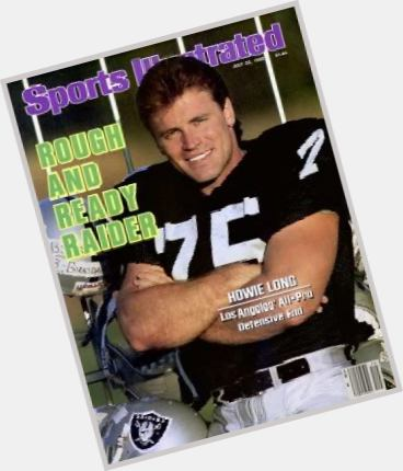 howie long young 7.jpg