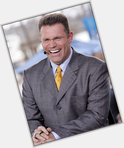 howie long young 8.jpg