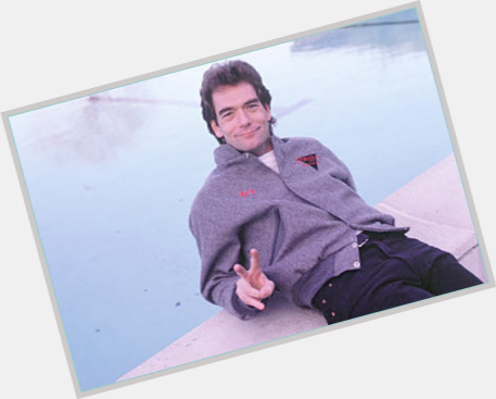 Huey Lewis Official Site For Man Crush Monday Mcm