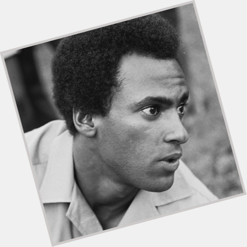 Bobby Seale And Huey Newton Huey P Newton | Offici...