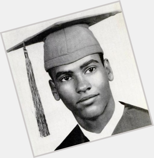 huey dating site Huey p newton, a co-founder of the  in 1987, he served nine months in san quentin prison on a handgun possession charge dating from the late 1970's.