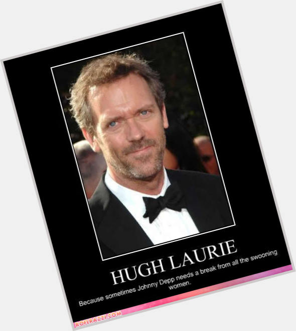hugh laurie blackadder 5.jpg