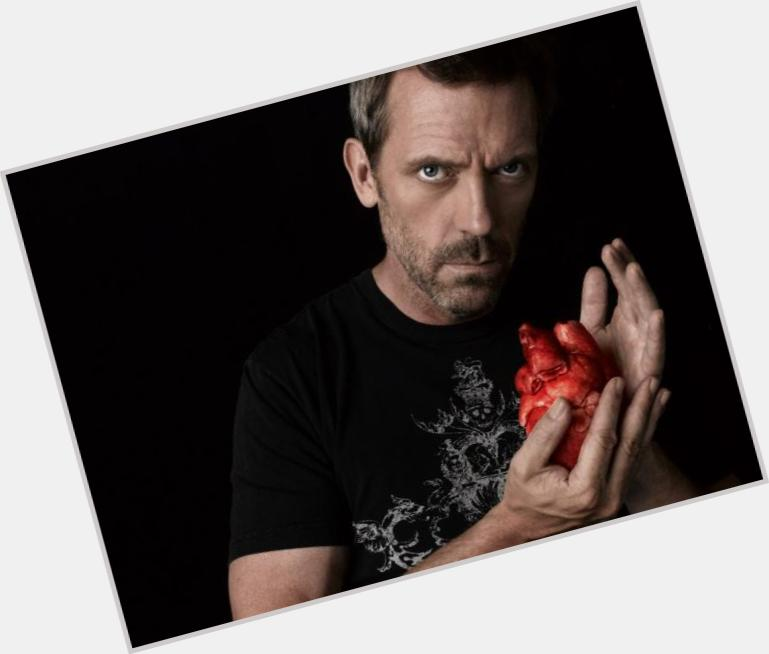 hugh laurie wife and kids 9.jpg