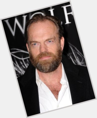 hugo weaving v for vendetta 0.jpg