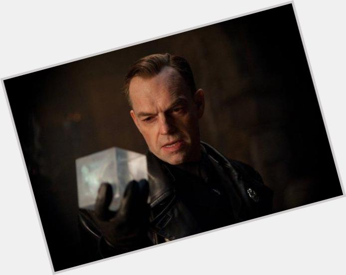 hugo weaving v for vendetta 4.jpg