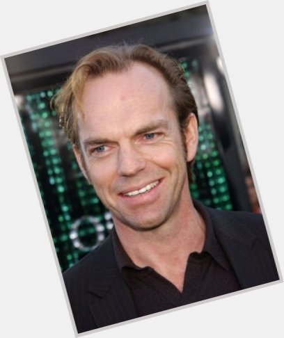 hugo weaving young 1.jpg