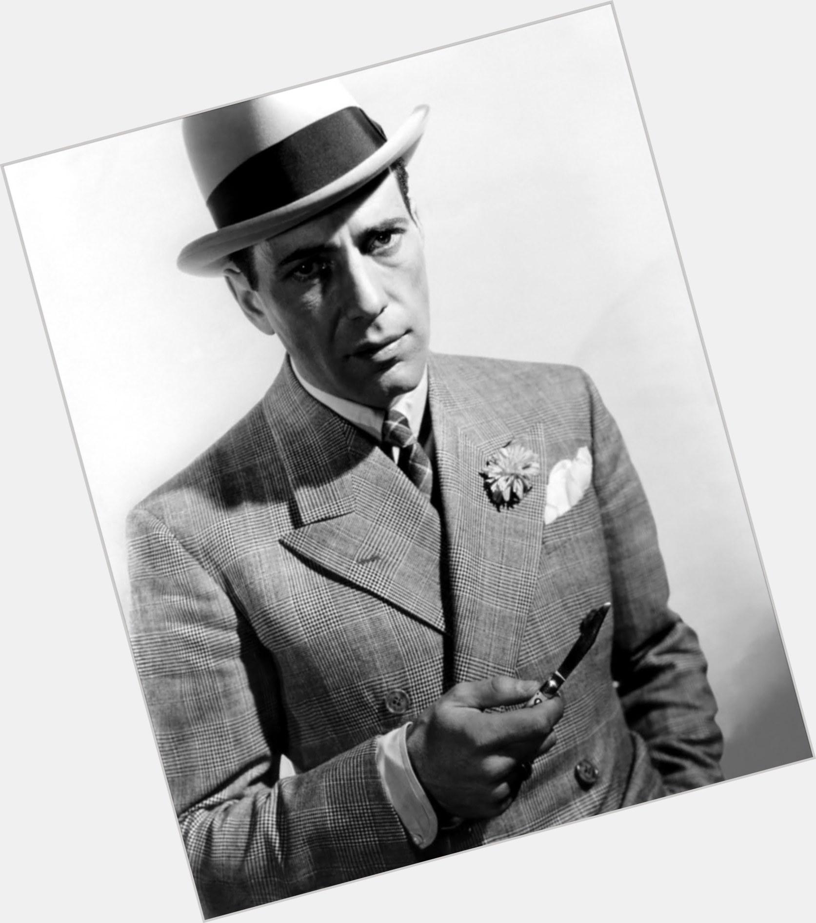 Humphrey Bogart Official Site For Man Crush Monday Mcm