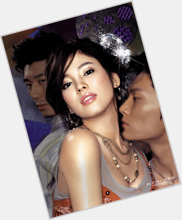 hye kyo song full house 2.jpg