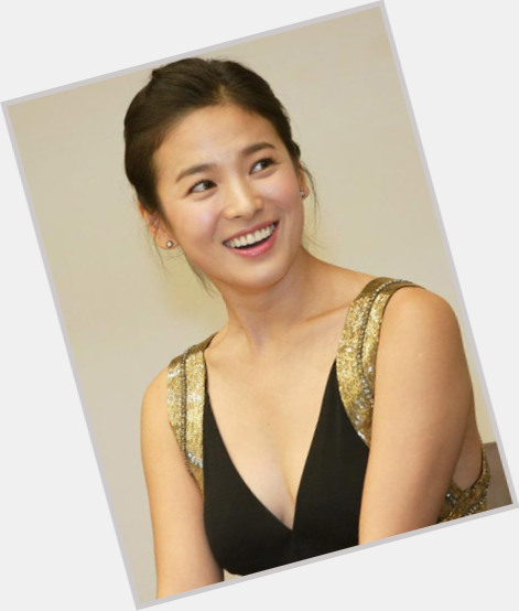 Hye Kyo Song Official Site For Woman Crush Wednesday Wcw