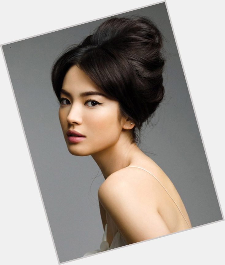 hye kyo song plastic surgery 3.jpg