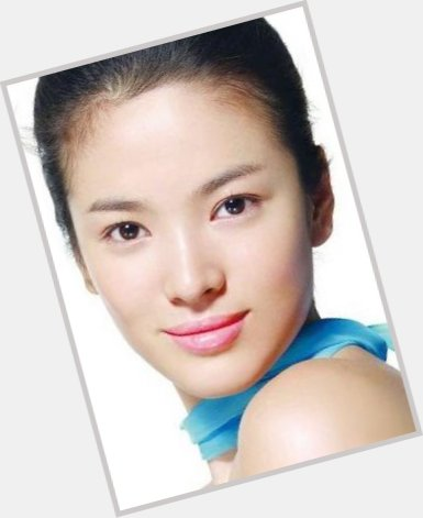 hye kyo song plastic surgery 7.jpg