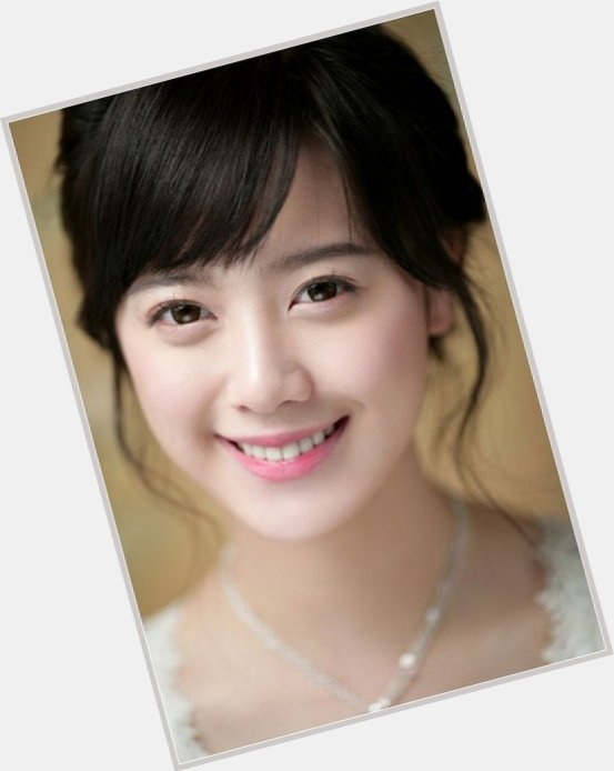 hye sun koo married 0.jpg